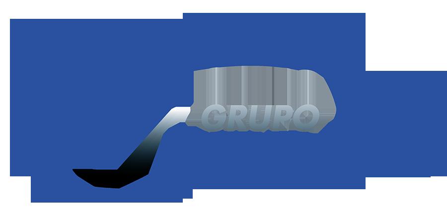 Logo Vitalmed