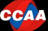 Logo - CCAA