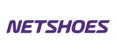 NETSHOES é o novo parceiro Vital Vantagens – Veja os descontos!