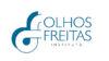 Logo - INSTITUTO OLHOS FREITAS