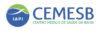 Logo - CEMESB
