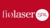 Logo - FIOLASER