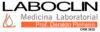 Logo - LABOCLIN