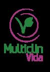 Logo - Multiclin vida