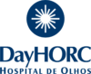 Logo - DAYHORC