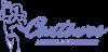 Logo - CONTOURS