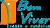 Logo - BEM VIVER