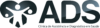 Logo - ADS