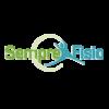 Logo - SEMPRE FISIO
