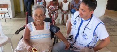 VITALMED e VIABAHIA comemoram sucesso do programa Saúde no Trecho