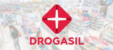 DROGASIL é a nova parceira do VITAL VANTAGENS. Confira!