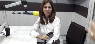 Entrevista – Hipertensão: tratamento e prevenção