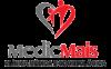 Logo - MedicMais