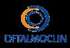 Logo - OFTALMOCLIN