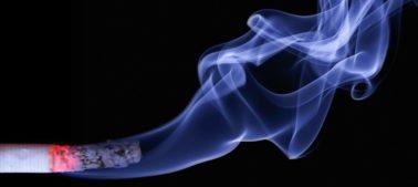 Entrevista - Dr. Ricardo Estevam comenta sobre os riscos do tabagismo