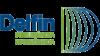 Logo - Delfin