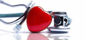 Dia do Coração – Equipe da Vitalmed ensina práticas de primeiros socorros