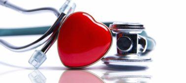Dia do Coração - Equipe da Vitalmed ensina práticas de primeiros socorros