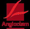 Logo - Angioclam