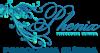 Logo - Phenix Psicologia