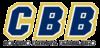 Logo - Colégio Batista Brasileiro