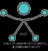 Logo - MHV