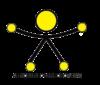 Logo - Atendimento Multidisciplinar