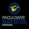 Logo - Faculdade Batista Brasileira