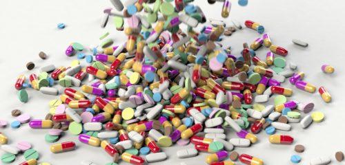 Medicamentos falsificados - Dra. Diana Serra fala sobre os riscos em reportagem do TVE Revista