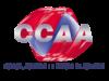 Logo - CCAA Graça, Brotas e Lauro