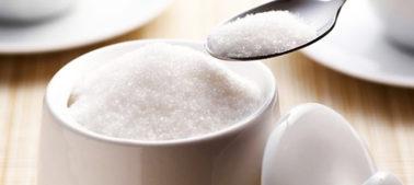 Evite exagerar no açúcar (veja 5 dicas para reduzir o consumo)