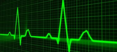 Primeiros socorros aumentam sobrevivência em até 50% em casos de paradas cardiorrespiratórias