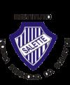 Logo - Colégio Salette