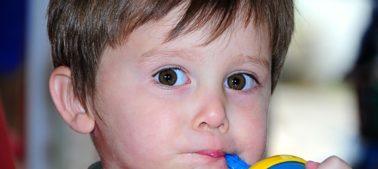 Férias: acidentes domésticos com crianças aumentam em 25% nas férias e médico da Vitalmed dá dicas de ação e prevenção