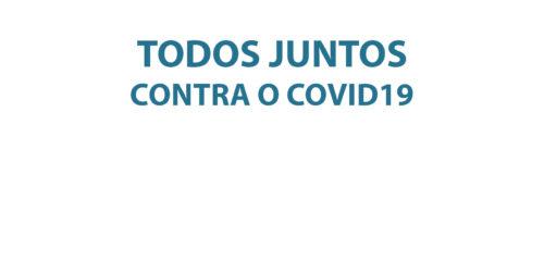 Vejas as Dicas da VITALMED para você se proteger contra o Coronavírus.