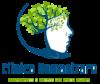 Logo - Clinica Humanizare