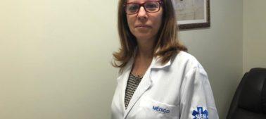 Em entrevista à Rádio Sociedade, Dra. Diana Serra esclarece dúvidas sobre a covid-19 e arboviroses